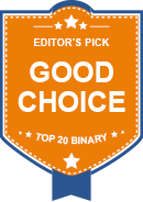 good_choice_stamp_top20binary